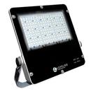 看板用LED投光器「L-Projector」