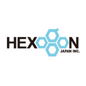 ヘキサゴンジャパン(株)