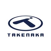 (株)タケナカ