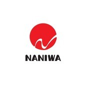 (株)ナニワ