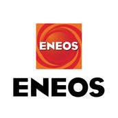 ENEOS(株)