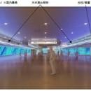 〈2020.12.25〉新宿駅東西自由通路に新たな情報発信拠点