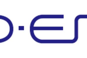 〈2021.3.23〉Osaka Metro Group、広告新会社「大阪メトロ アドエラ」を創業