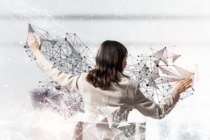 NECソリューションイノベータ 無料Webセミナーのご案内