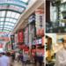 〈2021.7.8〉LIVE BOARDが、コロナ禍でがんばる店舗の応援キャンペーンを開始。