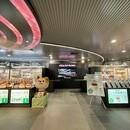 〈2021.8.24〉渋谷駅構内に店舗型プロモーションスペースがオープン