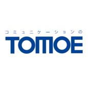 (株)TOMOE