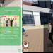 Hisaya Digital ParkでVR空間を活かしたコンテンツを展開