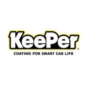 KeePer技研(株)