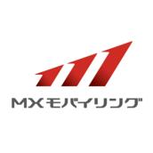 MXモバイリング(株)